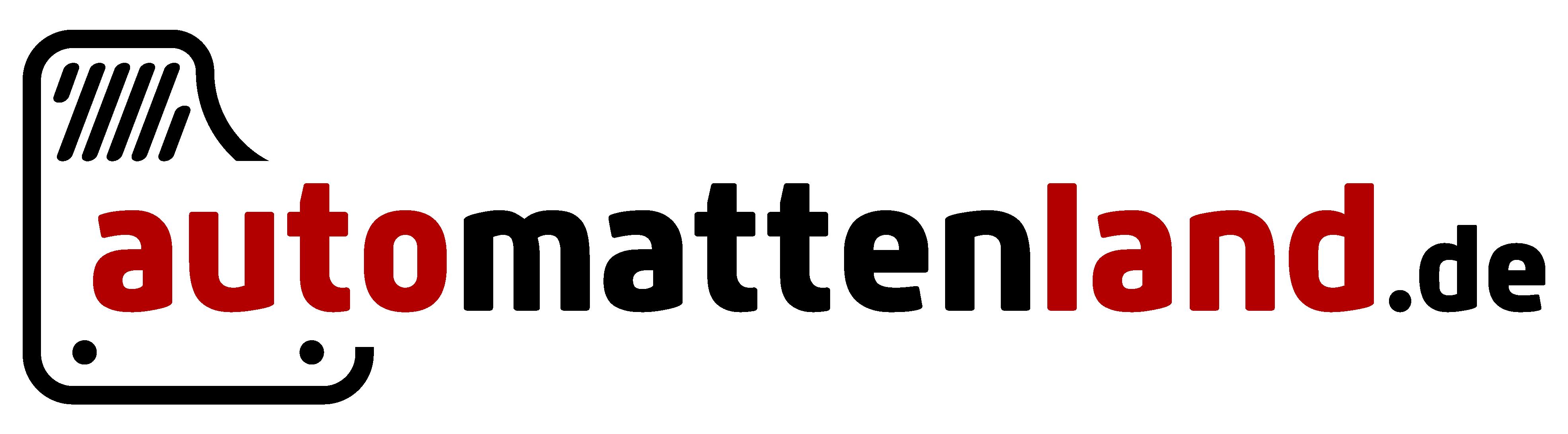 automattenland.de – Passgenaue Automatten
