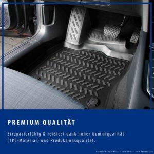 00-Premium-Qualität-2000