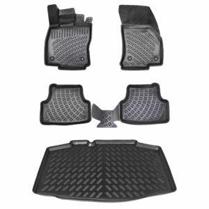 SET10101-Seat-Ibiza-5-ab-2017