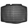 Design 3D Kofferraumwanne für SEAT IBIZA 5 (V) ab 2017